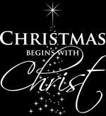 _Christmas-Begins-with-Christ